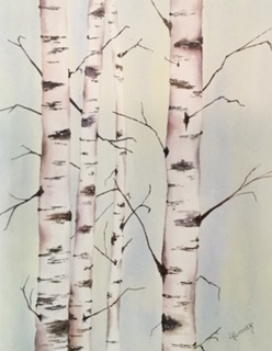 linda-artwork-4